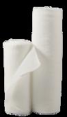 Gauze Bandage Elastic 8cm x 4m (2-pack in zip bag)