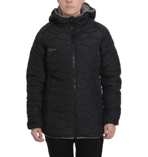 Dobsom Linhult Jacket Women