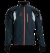 Dobsom R-90 winter jacket men