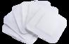Rapid Bandage 9cm x 10cm (6-pack in zip bag)