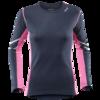Sport woman shirt
