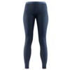 Sport woman long johns