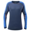 Sport man shirt