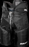 Bauer Nexus 400 pants YTH