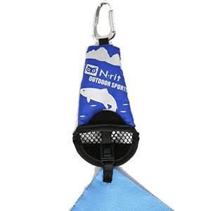 Nrit Campack Towel