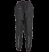 Dobsom r-90 pants women