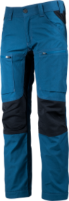 Lundhags Lockne Jr pants