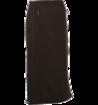 Dobsom Comfort skirt