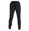 Dobsom r-90 winter pants women black