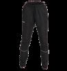 Dobsom r-90 winter pants women black