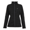 2117 Julita Fleece Jacket Women