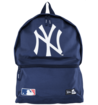 New Era MNO MLB Backpack