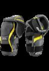 Bauer Supreme S150 Elbow Pad SR