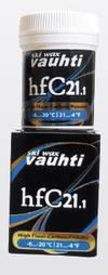 Vauthi HFC Pulver 30g