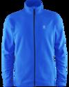 Haglöfs Astro 2 jacket Men Vibrant blue