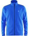 Haglöfs Astro 2 jacket Men Vibrant blue