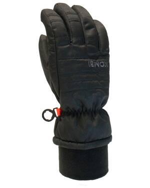 Kombi Edge Junior handske