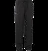 Dobsom Comfort pants men