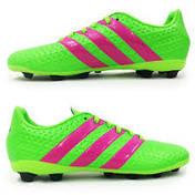 Adidas ACE 16.4 FxG Junior