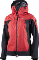 Lundhags Dimma Jacket Women