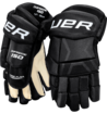 Bauer S17 Supreme S150 Glove JR