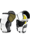 Bauer S17 Supreme S170 Elbow Pad YTH