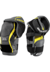 Bauer Supreme S150 Elbow Pad JR