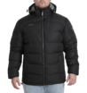 Dobsom Nansta Jacket Black Men