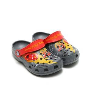 Crocs Classic McQueen Clog Kids