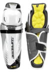 Bauer S17 Supreme S170 shinguard YTH
