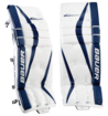 Bauer goal pad 5000 Junior