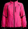 Dobsom R-90 XT jacket women flour pink