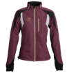 Dobsom R-90 winter jacket women