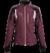 Dobsom R-90 winter jacket women