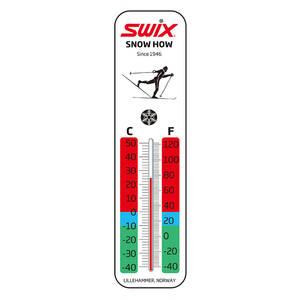 Swix Vägg Termometer