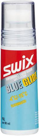 Swix F6lnc Blue Liquid Glide