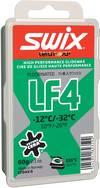 Swix LF Paraffin 60g