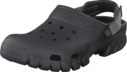 Crocs Offroad sport