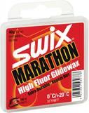 Swix DHF104BW-4