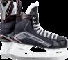 Bauer vapor x400 JR skate ee