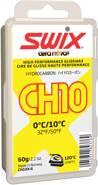 Swix CH Paraffin 60g