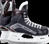Bauer vapor x200 JR skate ee
