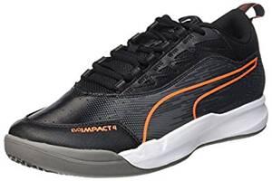 Puma EvoImpact 5.3 Jr