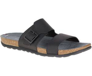 Merrell Downtown Slide