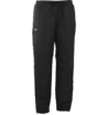 Dobsom Comfort pants women