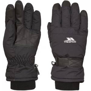 Trespass Gohan II Unisex Glove