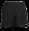 Dobsom Shorts Basic stretch Men