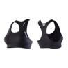 2XU Medium impact support bra Black