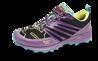 Icebug Anima2-L Bugrip Purple/Lagoon str 36