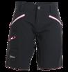 Dobsom Fresvik Shorts Woman